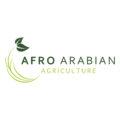 Afro_Arabian
