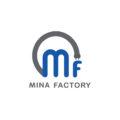 Mina-factory
